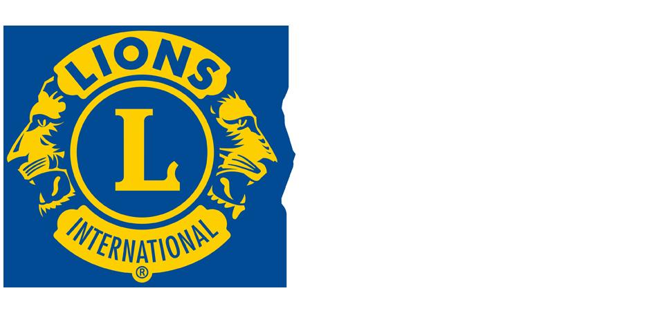 Lions Club Welzheim